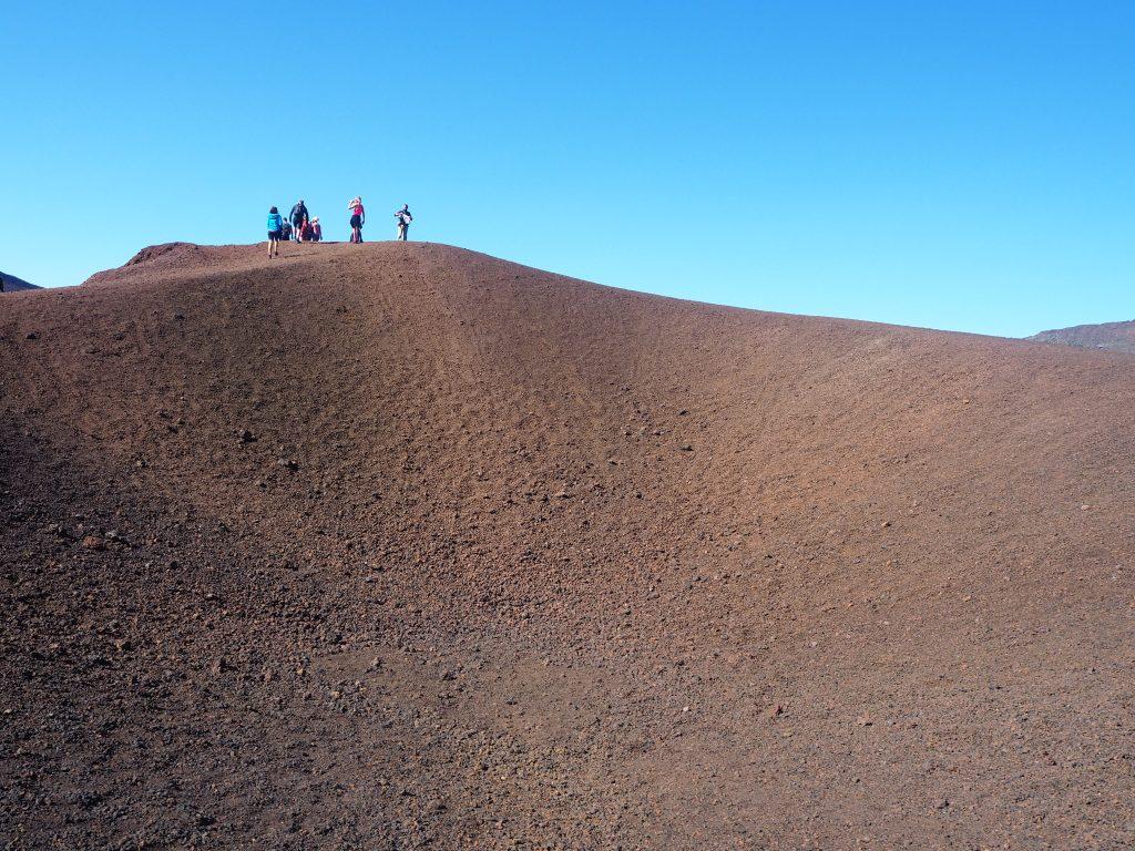 Cratère Formica Leo