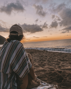 Grande Anse Deshaies- itinéraire 10 jours en Guadeloupe