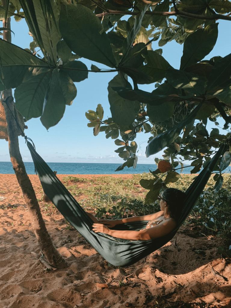 Grande Anse - Deshaies