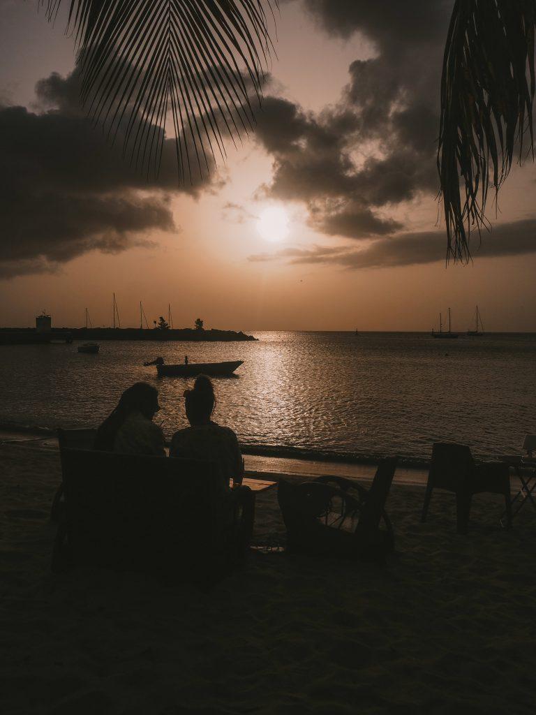 Paradise Kfé